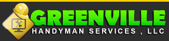 Greenville Handyman Services, LLC.